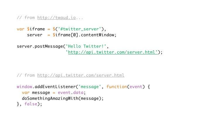 http://api.twitter.com/     example.html