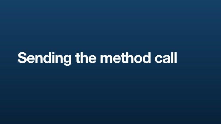 function receiveResult(e) {   var result = e.data,       uuid = result.uuid,       response = result.response;      callba...