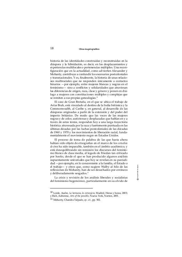 download Alkaloide: Betäubungsmittel, Halluzinogene und andere Wirkstoffe, Leitstrukturen aus der Natur 2002