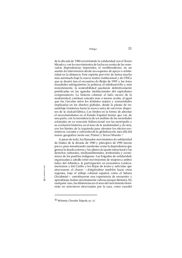 free melanges depigraphie et darcheologie