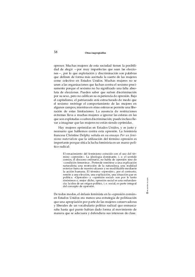 pdf введение в промысловую океанологию учебное