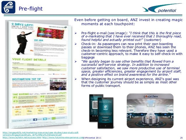 air new zealand case study Air new zealand e5 allows air new zealand to fly ahead of  customer case study industry aviation  domestic airline group that provides air passenger and cargo .