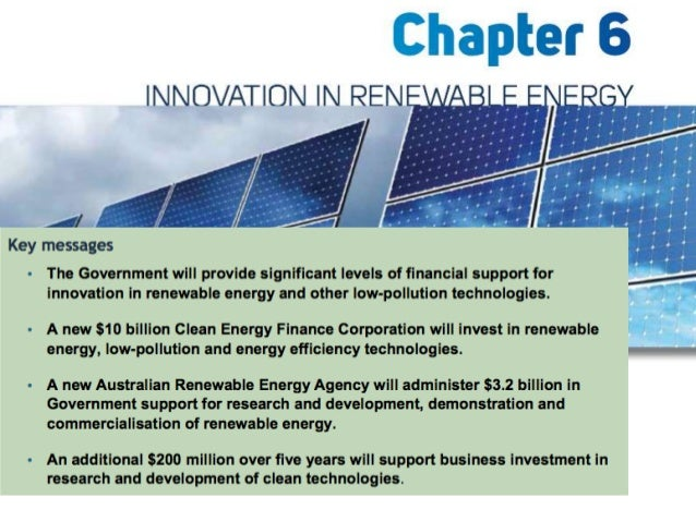 """engineering economy generating clean energy at Because state lawmakers were concerned about losing the economic benefits of   clean energy totaled $26 billion from 2009 to 2013 and will generate an   north carolina state university, """"creating cree,"""" nc state engineering (spring."""