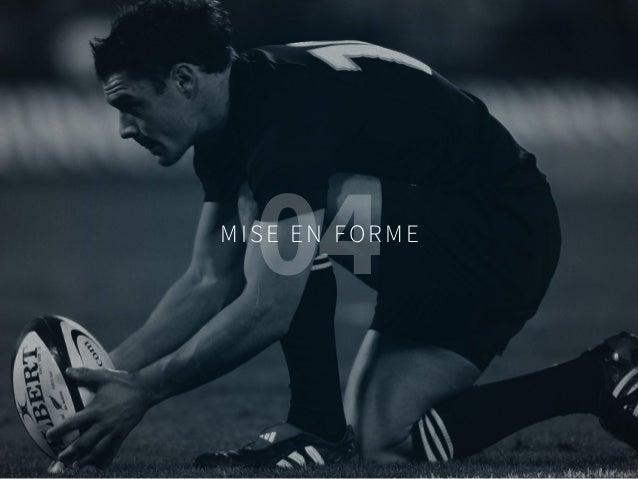 27 MISE EN FORME 04