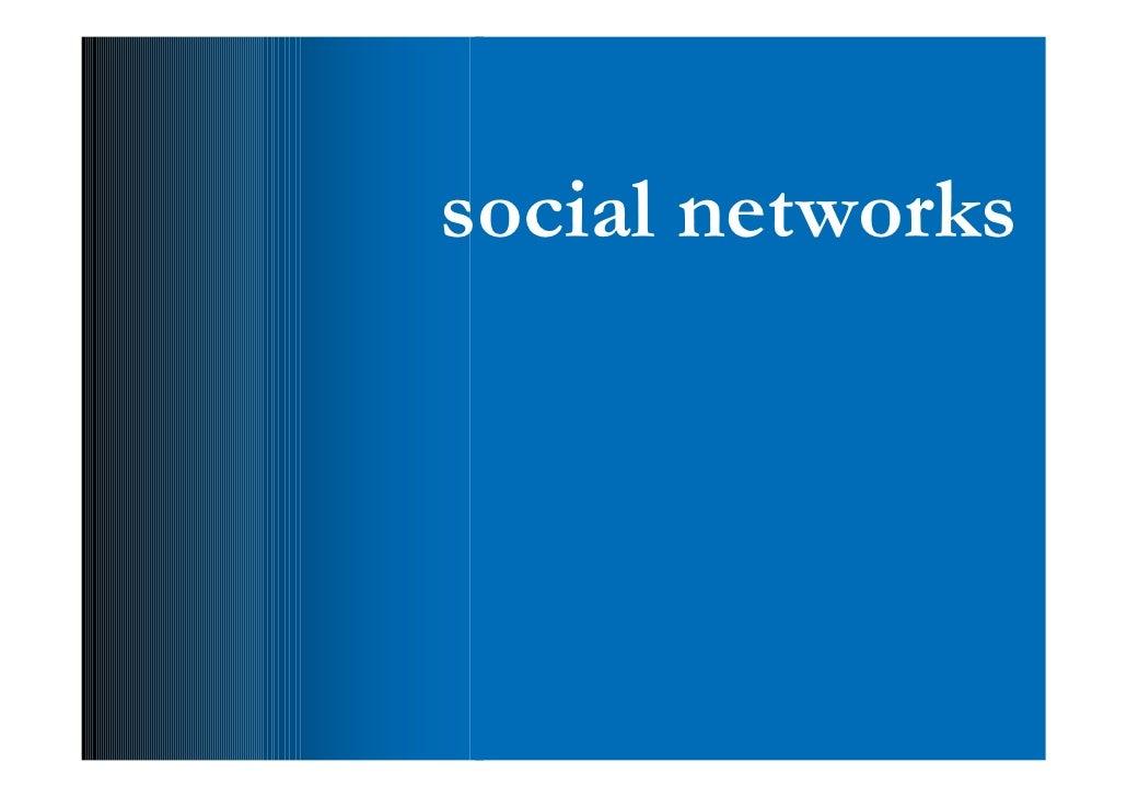 SCC          478                       RSPB  Medway  Council                          765  100