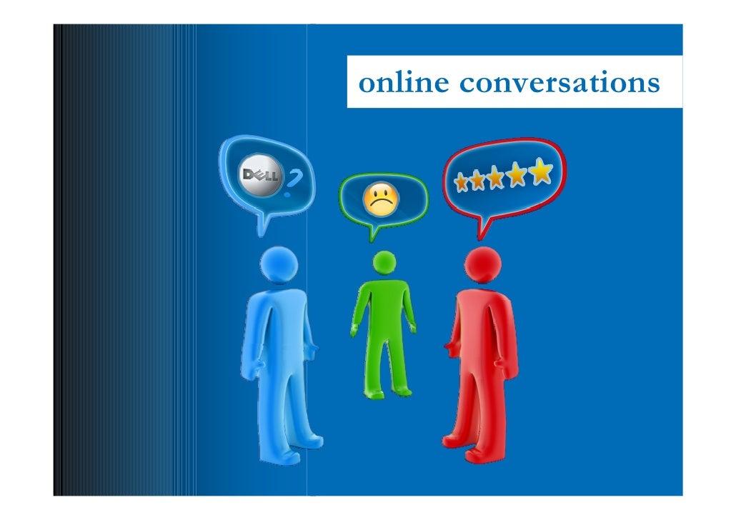 characteristics       • participation         • openness      • conversation       • community      • connectivity        ...