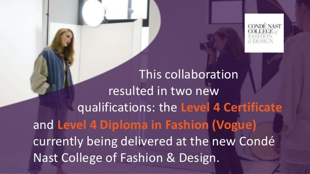 Introducing Gateway Qualifications
