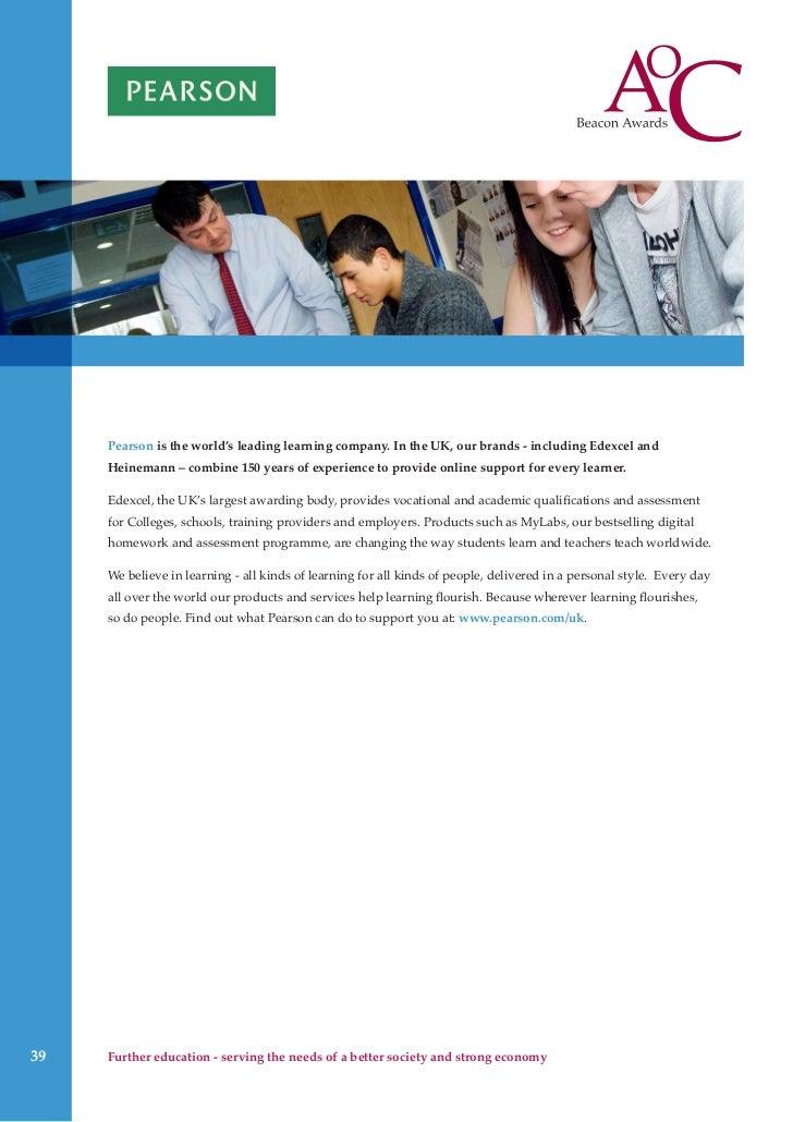 aoc homework portal