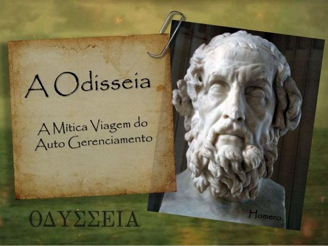 Armand Assante (The Odyssey – Copolla e Konchalovskiy, 1997)