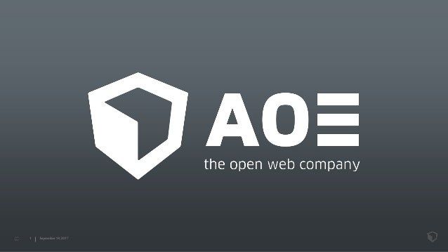 AOE Single Sign-On via an OpenID Provider
