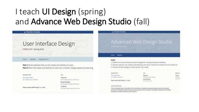 What is design? Slide 2