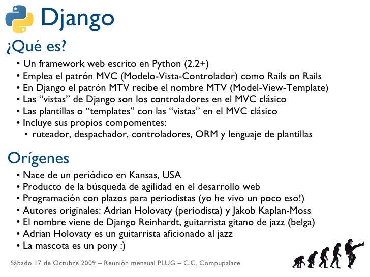 Increíble Jugar Plantillas De Framework Embellecimiento - Colección ...