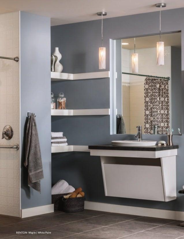 Astounding Aristokraft Cabinetry February 2014 New Products Interior Design Ideas Clesiryabchikinfo