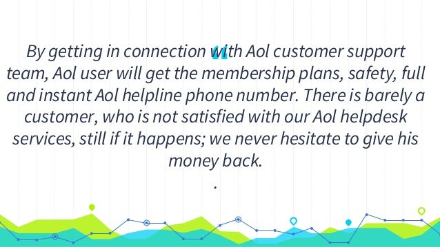 Aol Customer Support Customer Care Phone Telephone Number Info Information  Customer Service Technical Tech Support Helpline Helpdesk Email America