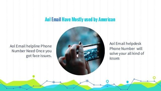 AUTOCONNECT TÉLÉCHARGER AOL