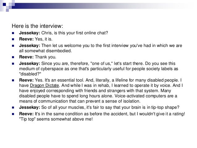 aol online chat
