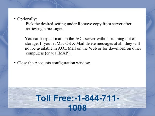 how to delete net nanny without password mac