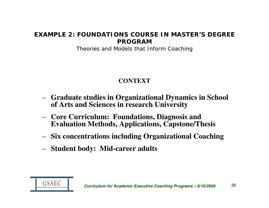Write essays online - Yulia Yasnikova thesis on executive coaching ...