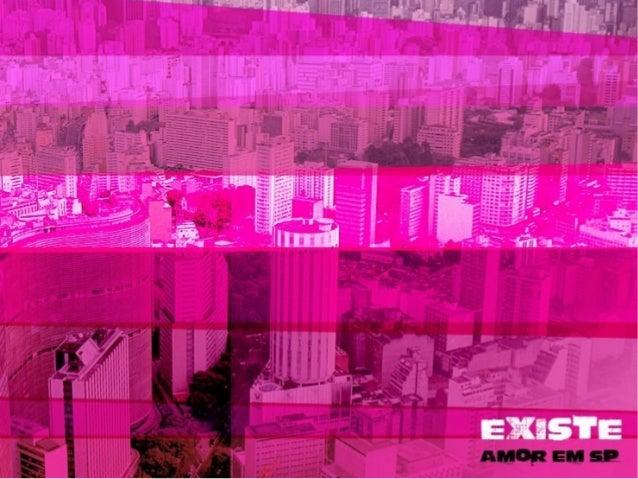 A Onda Rosa-Choque     Reflexões sobre redes, ruas, políticascontemporâneas e a cultura da transformação