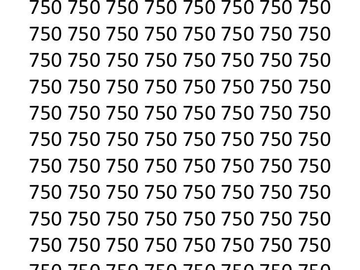 750 750 750 750 750 750 750 750 750 750 750 750 750 750 750 750 750 750 750 750 750 750 750 750 750 750 750 750 750 750 75...