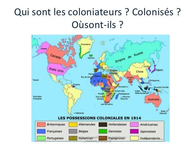 Qui sont les coloniateurs ? Colonisés ?              Oùsont-ils ?            B2_aspects_geographiques_et_statistiques     ...