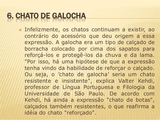 d6e88235949 10 Expressões da língua portuguesa