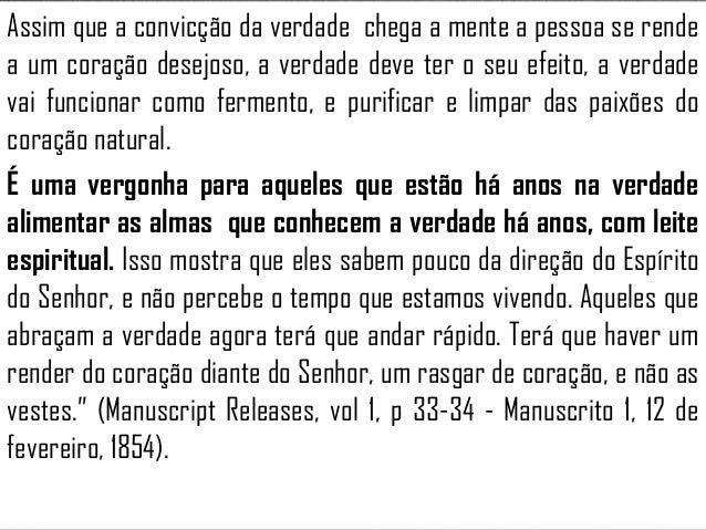 A origem oculta dos símolos na igreja adventista Slide 3