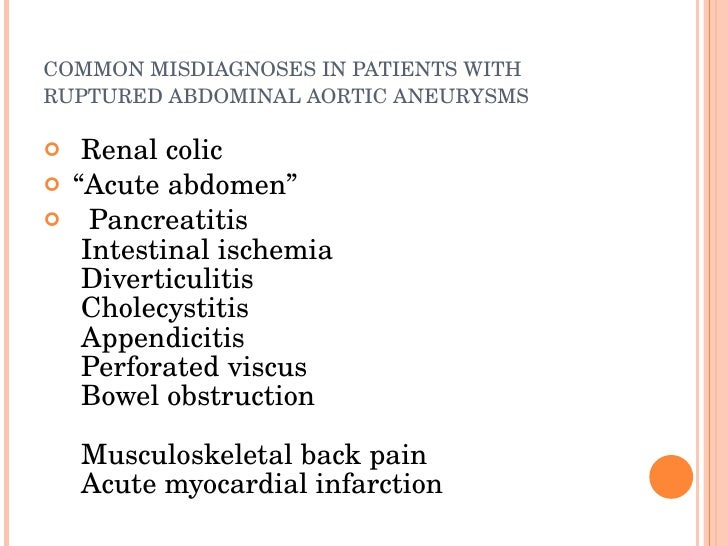 myocardial infarction 2 essay Myocardial injury is common in patients without acute coronary syndrome, and international guidelines recommend patients with myocardial infarction are classified by aetiology the universal definition differentiates patients with myocardial infarction due to plaque rupture (type 1) from those due to myocardial oxygen supply-demand imbalance (type 2.
