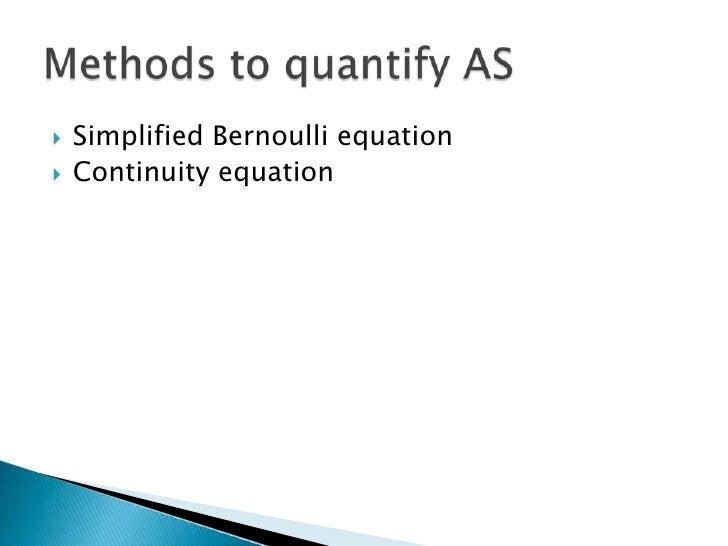 simplified bernoulli equation. simplified bernoulli equation\u003cbr equation