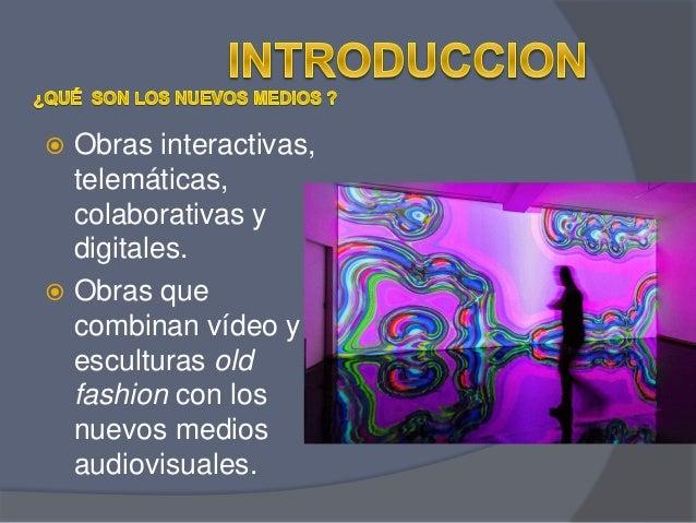 Años 80 br  Slide 2