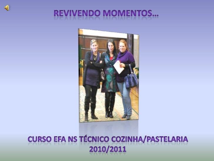 Dr.Paiva (Director da Leiriconsulte);Dra. Teresa Paiva (Coordenadora do curso);Dra. Dora (Técnica de formação);Dr. Jos...