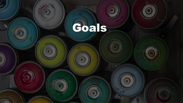 Guy Kawasaki Guy@Canva.com Goals