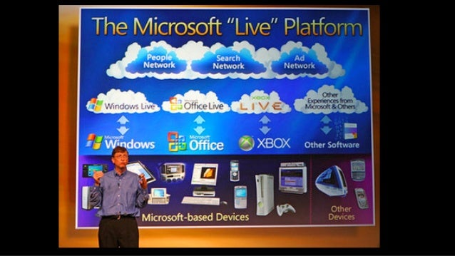 The Art of Social Media in Asia Pacific with Guy Kawasaki