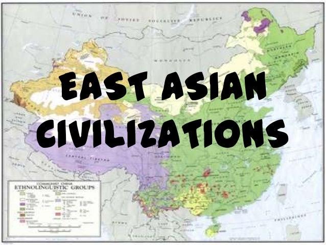Asian american cultural beliefs