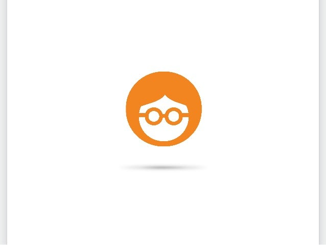 Nós  ajudamos  a  descobrir  o  conteúdo  mais     Interessante…   Túlio Magalhães Head...