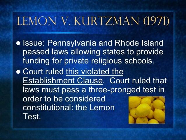 California Lemon Law >> powerpoint.27