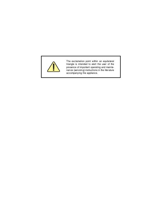 millikan oil drop experiment pdf