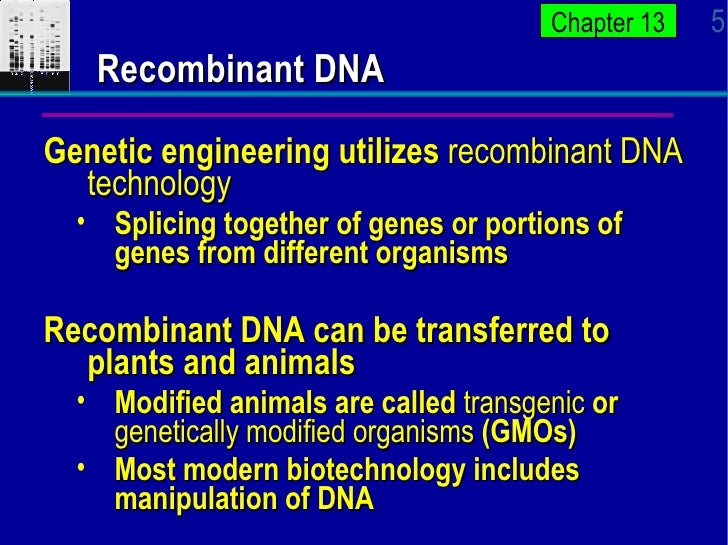 genetic engineering offers cures for many inherited diseases The genetics of cancer  hereditary cancer syndromes inherited genetic mutations play a major role in  of inherited mutations that may cause other diseases,.