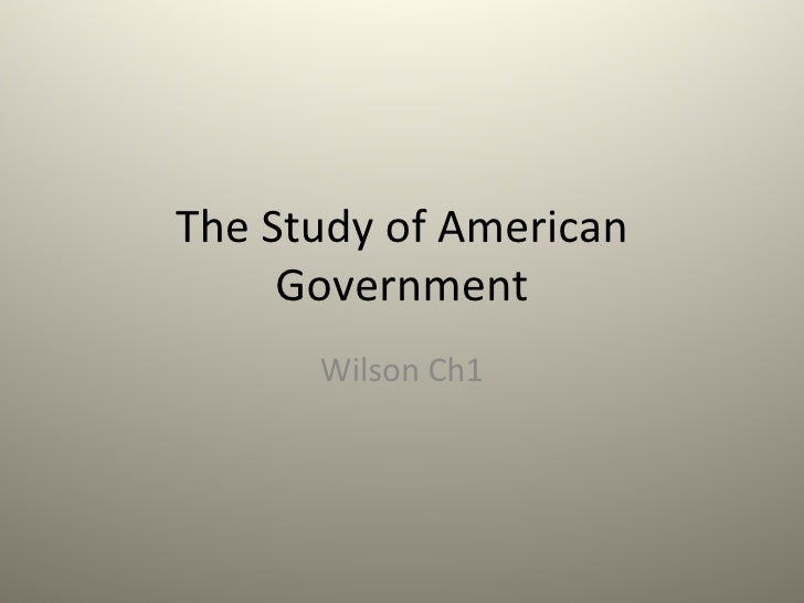 ap government Flashcards and Study Sets | Quizlet