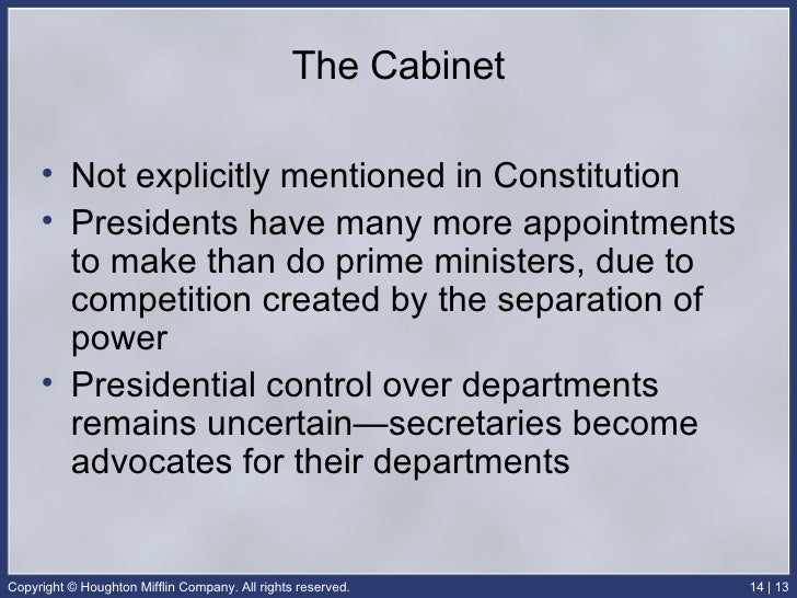 Cabinet Secretary Ap Gov - thesecretconsul.com