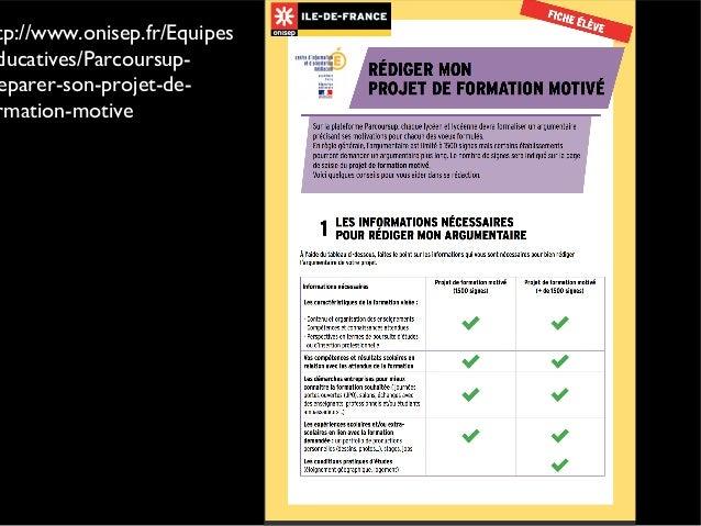 2eme Version Ap Lettre De Motivation Phw