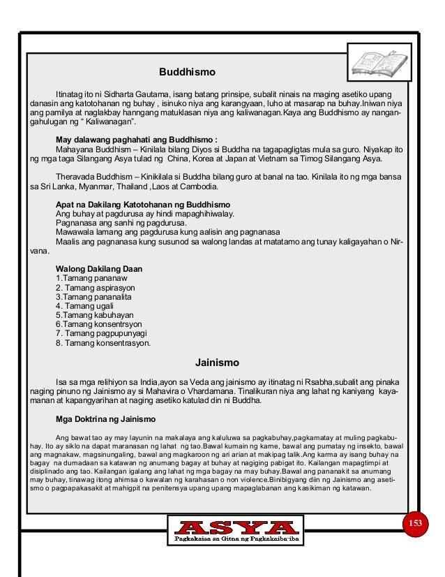 Datation pangalan ng mga Bansa sa Timog-Asya Silangang