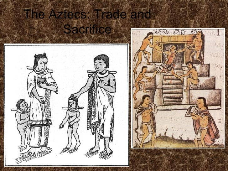 ap world review Periods 1/2 review (8000 bce to 600 ce)  this era world history was shaped by the rise of several large civilizations that grew from areas where the earlier.