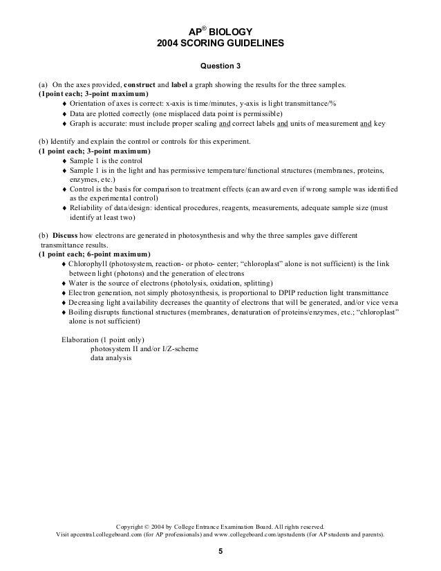 Ap04 Sg Biology37082