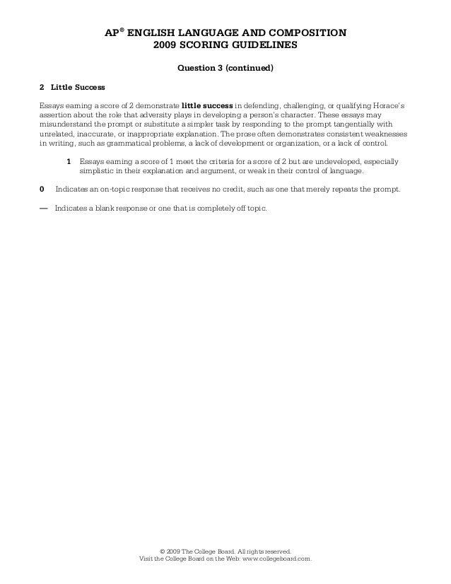 Write my music argumentative essay