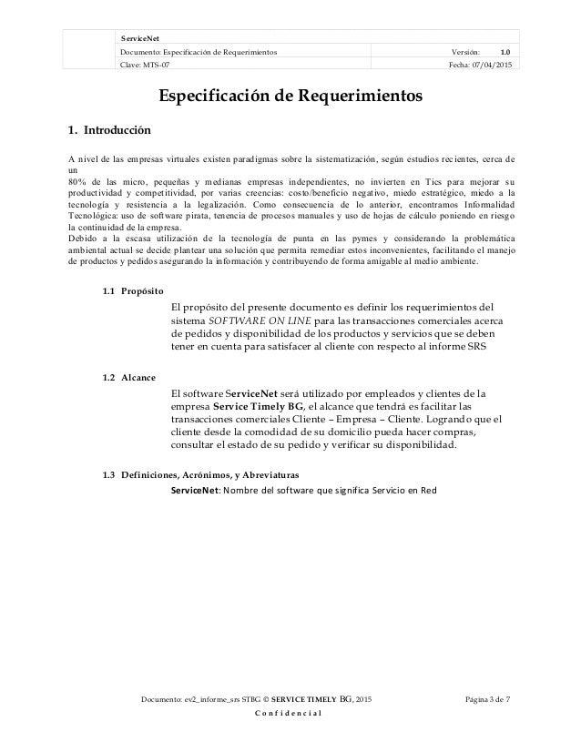 Ap1 aa3-ev2-informe de especificación de requerimientos.