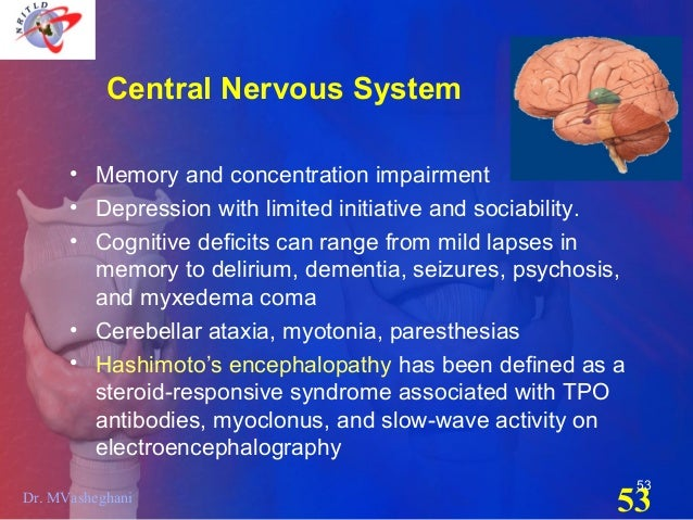 steroid psychosis in toddlers