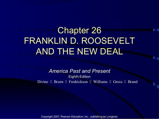 Amazon. Com: america past and present, brief, volume 1, books a la.