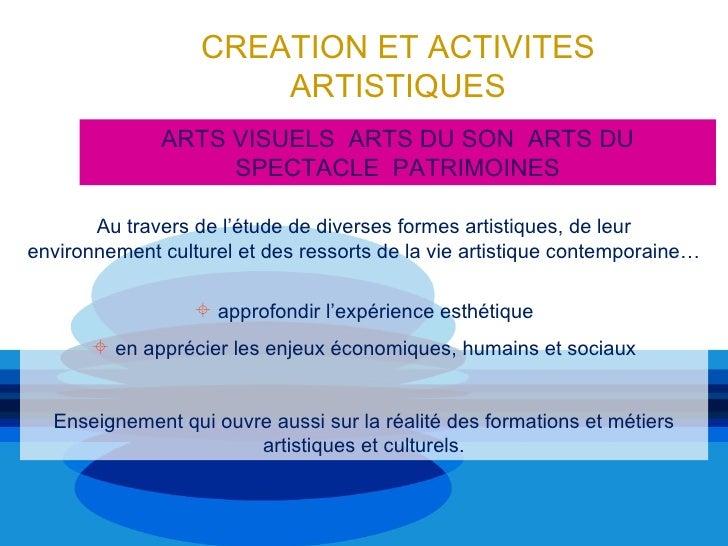 Quizz préhistoire - Exercices : 3eme Primaire - Pass Education