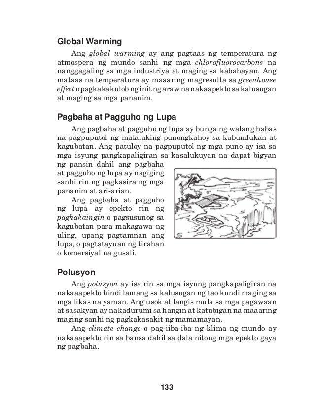 Epekto Ng Alak Thesis Paper – 171380